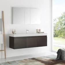 wall cabinet bathroom vanities u0026 vanity cabinets for less
