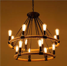 Bar Light Fixtures Wicker Pendant Lighting Suppliers Best Wicker Pendant Lighting