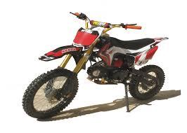 motocross bikes 125cc cogelo ya motos quads equipamiento y electrodomésticos