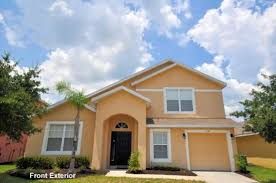 5 bedroom homes 5 bedroom houses or villas for rent in orlando fl