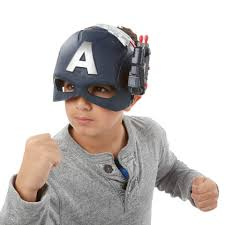captain america shield light target marvel captain america civil war scope vision helmet walmart com