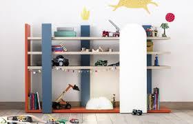 libreria ragazzi libreria alta per ragazzi surfy arredo design