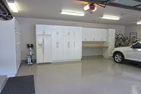 Wood Shelving Designs Garage by Cabinet Metal Rack Ikea Amazing Ikea Garage Cabinets Adorable