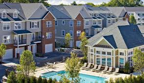 1 bedroom apartments for rent in danbury ct imposing ideas 2 bedroom apartments for rent in ct apartments rent