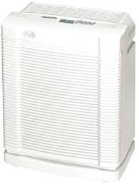 Hunter Fan Air Purifier Filters Therapure Air Purifier Costco
