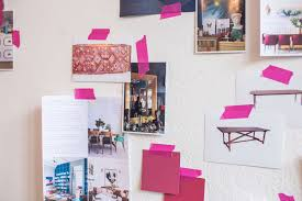 how to create a design plan emily henderson