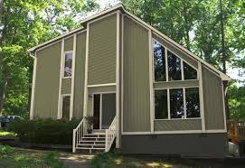 decor modern house exterior color schemes beautiful house paint