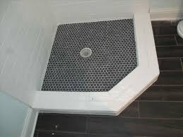 subway tile for shower walls jessim info