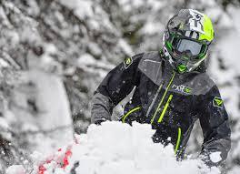 snowmobile jackets motocross gear u0026 racing jackets fxr racing
