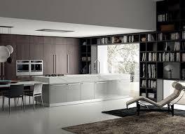 interior design kitchen living room scavolini usa kitchens bathrooms and living room