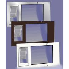 Patio Pacific Pet Doors Dog Doors On Sale Pet Doors Door Wall Glass Installation