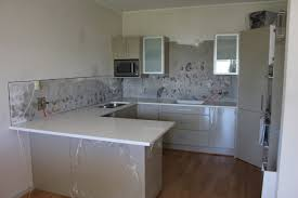 Bunnings Kitchens Designs The Nuances Of Complete Kitchens Appliance Package U2013 Kitchen Ideas