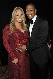 Mariah Carey Expecting a Boy ... AND a Girl!