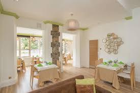 la collinette hotel cottages u0026 apartments st peter port uk