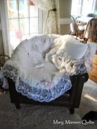 wedding dress quilt uk satin wedding garter with bow pearl bead www ayedo co uk