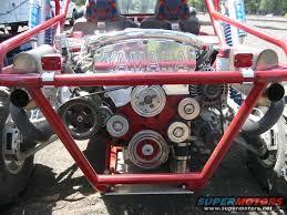 Sho Motor 1 st generation taurus sho motor s pirate4x4 4x4 and