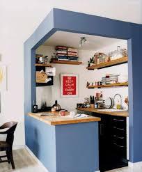 apartment kitchens designs kitchen design concept small modern apartment kitchen design