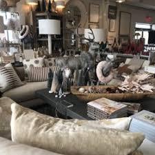 Home Decor Stores In Tulsa Ok T A Lorton Home Decor 1343 E 15th St Cherry Tulsa Ok