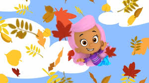 image gobble95 png bubble guppies wiki fandom powered by wikia