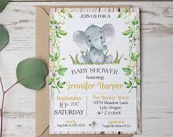 gender neutral baby shower gender neutral baby shower invitation etsy