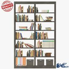 A Frame Ladder Lowes by Bookshelf Versatile And Function Of Low Bookshelves U2014 Rebecca