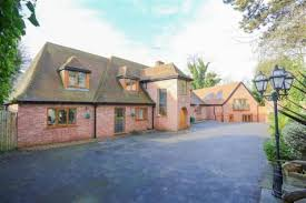 4 Bedroom Homes For Sale by 4 Bedroom Houses For Sale In Stockport Cheshire Rightmove
