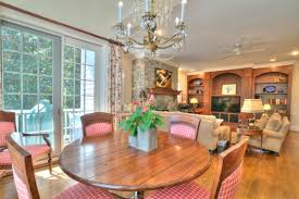 Luxe Home Interiors Wilmington Nc Elegant Marsh Front Home In Wilmington North Carolina Luxury