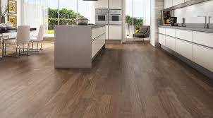 when is hardwood floor refinishing better than floor replacement