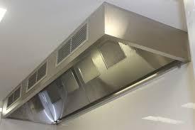 home kitchen ventilation design kitchen creative commercial kitchen exhaust hood installation