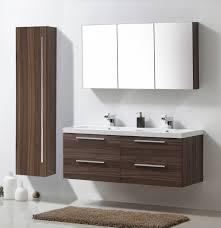 badezimmer m bel g nstig badmöbel günstig kaufen moderne badezimmermöbel