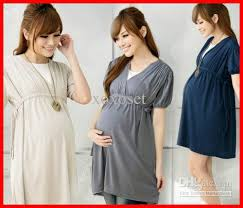 discount maternity clothes buy maternity clothes online cheap bbg clothing