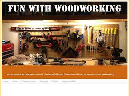 Woodworking Shows 2013 Canada by 50 Woodworking Blogs Websites You May Not Know About Jays Custom