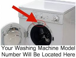 washing machine service repair manuals online removeandreplace com