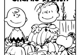 halloween coloring pages free download