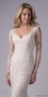 wedding dresses derby modern trousseau fall 2017 wedding dresses wedding inspirasi