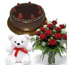 birthday bears delivered 30 best flowers and teddy images on teddy bears toys