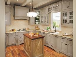 Kitchen Cabinet Financing by Galley Kitchen With Bay Window Tags Beautiful Kitchen Bay Window