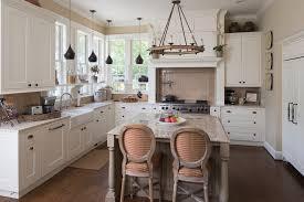incredible ideas farmhouse kitchen hardware farmhouse cabinet