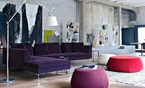 marca divani divani quale marca scegliere divano in pelle marrone vintage