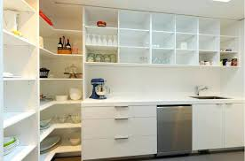 high gloss lacquer kitchen cabinets cheap white ikea subscribed