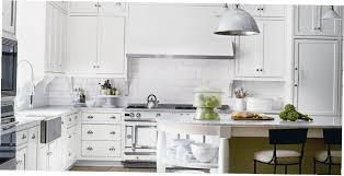 small white kitchen design ideas white kitchen images white kitchen images mesmerizing white