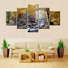 large artwork for wall large artwork for living room with the