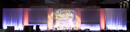 stage backdrops stage backdrops projection screens and furniture rental av drop