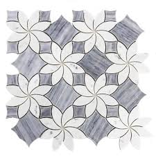 129 best bianco carrara marble floor and wall tile images on