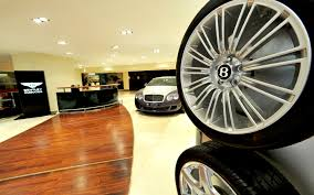 bentley showroom bluehaus group bentley motors bluehaus group