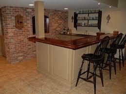 basement wine cellar home design ideas