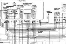 mitsubishi lancer stereo wiring diagram wiring diagram