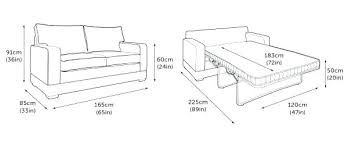 double bed sofa sleeper sofa bed double size ecda2015 com