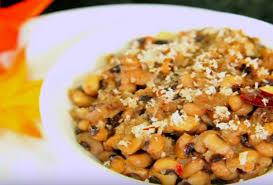 rice chakli recipe ifn ifn diwali special archives ifn ifn
