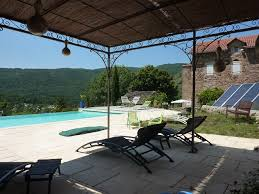 chambre d hote millau aveyron accueil chambres hotes a vendre avec piscine sud aveyron